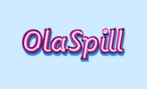 AzartGambler Ola Spill Casino