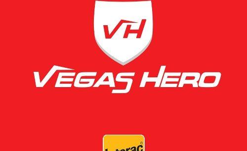 AzartGambler Vegas Hero