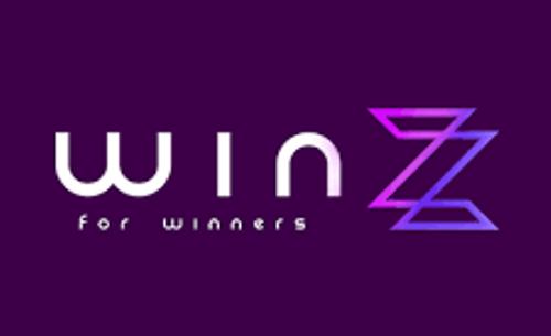 AzartGambler Winzz casino