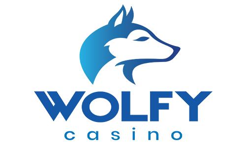 AzartGambler Wolfy Casino