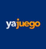 AzartGambler Yaguego casino