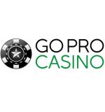 AzartGambler G0Pro casino