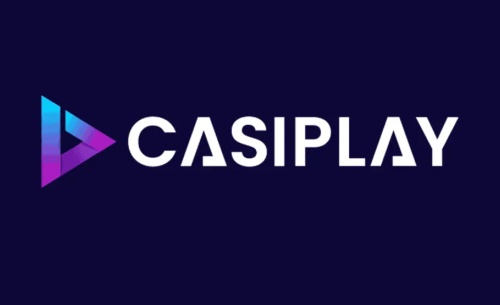 AzartGambler Casiplay casino