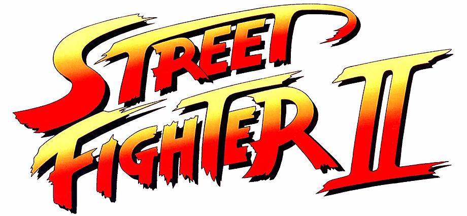 AzartGambler Street Fighter II slot