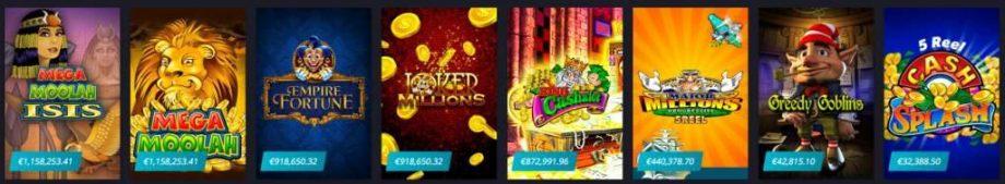Azartgambler Twin-casino-jackpot-games