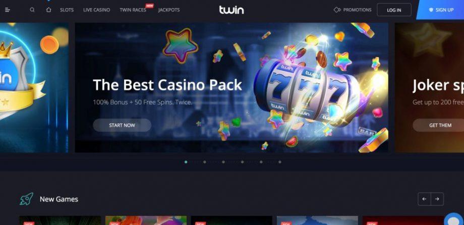 Azartgambler twin-casino-homepage