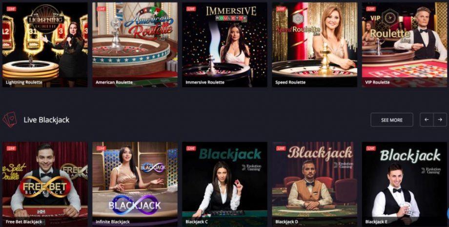 Azartgambler twin-casino-live-dealer-games