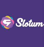 AzartGambler Slotum casino
