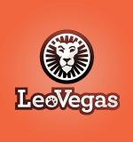 Azartgambler LeoVegas logo