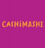 AzartGambler Сashimashi casino logo
