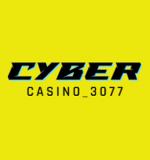 AzartGambler Сyber casino logo