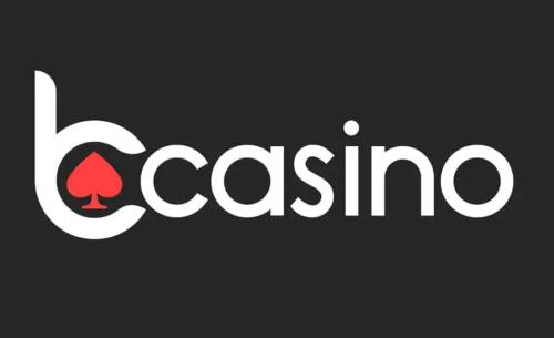 AzartGambler Bcasino logo