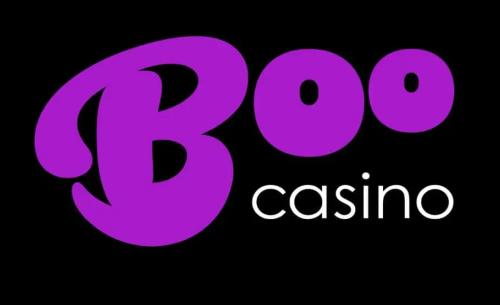 AzartGambler Boo casino logo