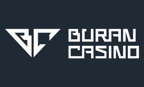 AzartGambler Buran Casino logo