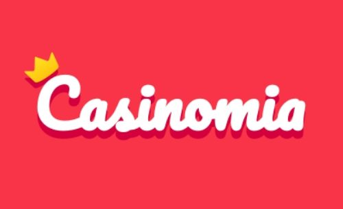 AzartGambler Casinomia casino logo