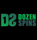 AzartGambler Dozen spins casino logo