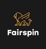 AzartGambler Fairspin Casino logo
