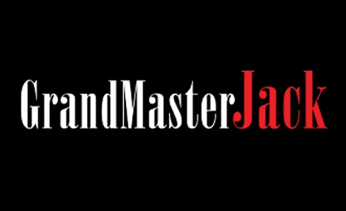 AzartGambler Grand MasterJack Casino