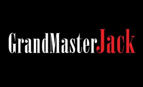 AzartGambler Grand MasterJack Casino