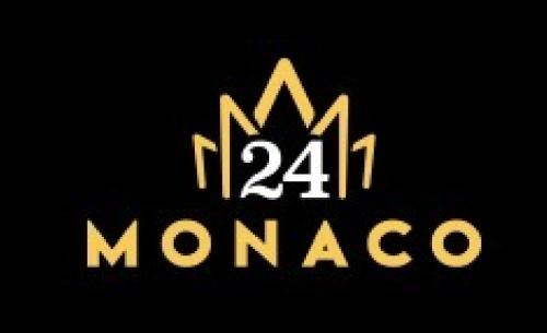 AzartGambler 24Monaco Casino