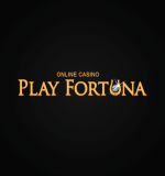 AzartGambler PlayFortuna casino