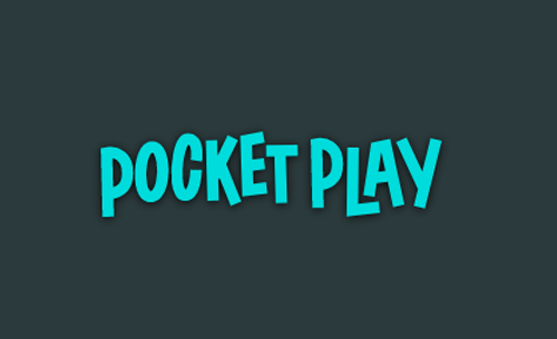 AzartGambler Pocket Play Casino