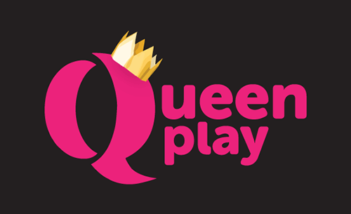 AzartGambler Qween Play Casino