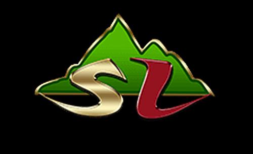 AzartGambler Shangri La live casino logo
