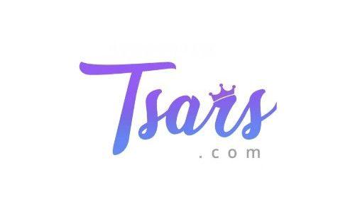 AzartGambler Tsars Casino logo