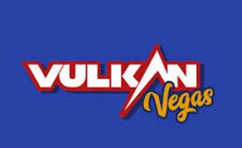 AzartGambler Vulkan Vegas casino logo