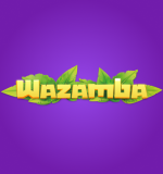 AzartGambler Wazamba casino logo