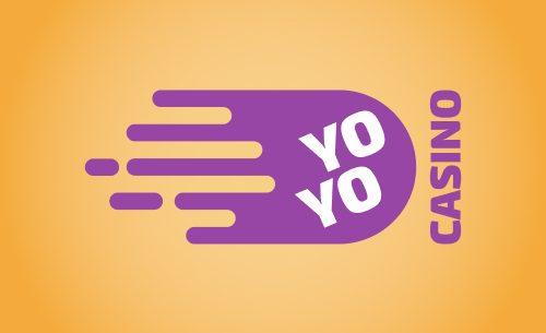 AzartGambler YoYo Casino logo