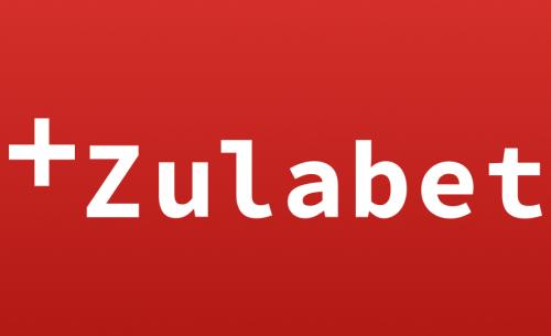 AzartGambler ZulaBet Casino logo