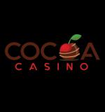 AzartGambler Cocoa Casino logo