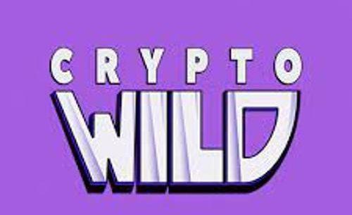 AzartGambler CryptoWild Casino logo