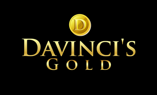 AzartGambler Davinci Gold Casino