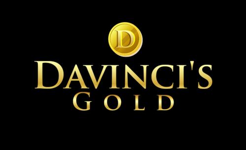 AzartGambler Davinci Gold Casino