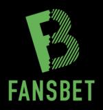 AzartGambler FansBet Casino logo