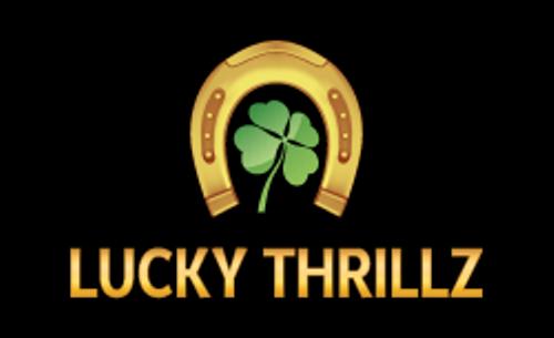 AzartGambler Lucky Thrillz Casino