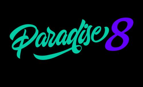 AzartGambler Paradise8 Casino
