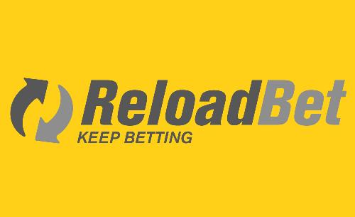 AzartGambler Reload Bet Casino