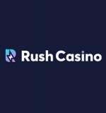 AzartGambler Rush Casino