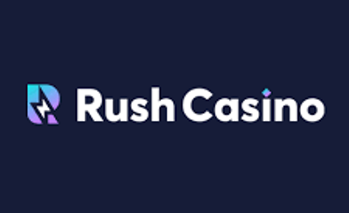 AzartGambler Rush Casino