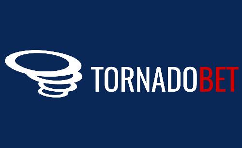 AzartGambler Tornado Bet Casino