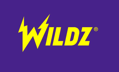 AzartGambler Wildz casino logo