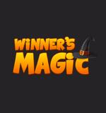 AzartGambler Winners Magic Casino