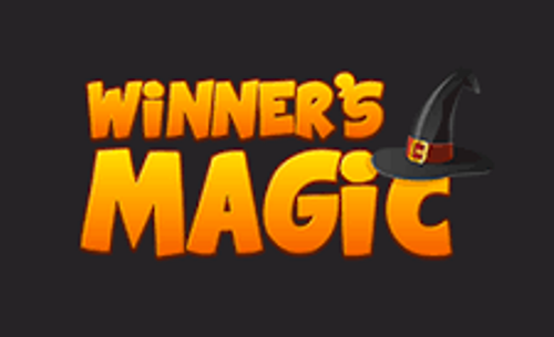 AzartGambler Winners Magic Casino
