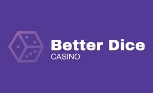 AzartGambler Better Dice casino