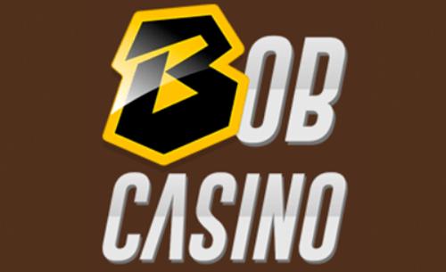 AzartGambler Bob casino