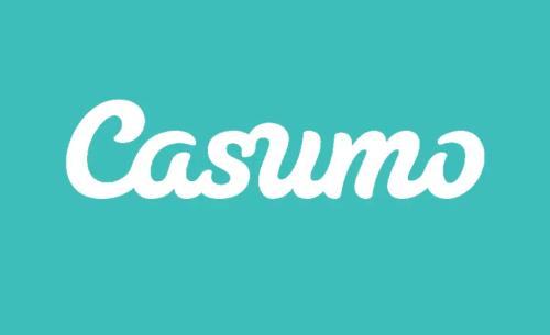 AzartGambler Casumo Casino